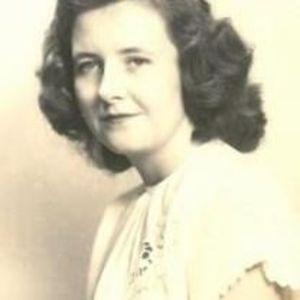 Edith B. Lunetta