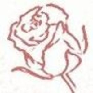 Rosa Strickland
