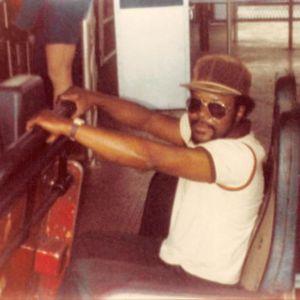 Allen Goree Obituary Photo