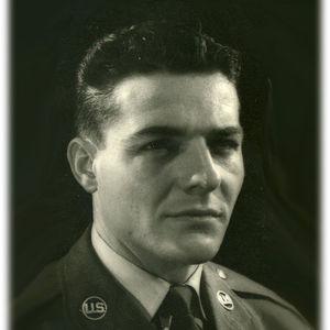 Lawrence  W. Rutt