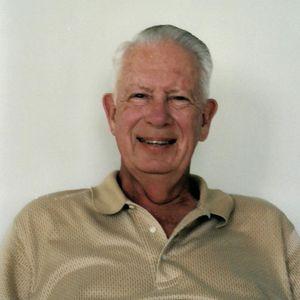 Edward Carney