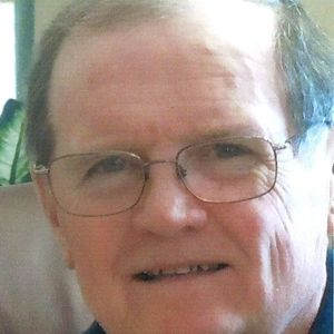 Edmund Lasecki, Jr. Obituary Photo