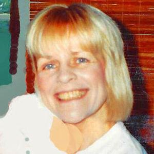 JEANNE A. HOSTICKA