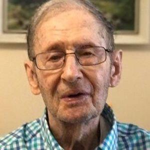 Gene Paul Holdridge
