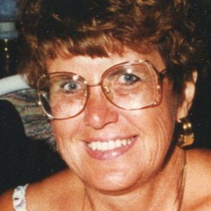 Sandra L. Lange