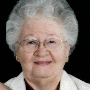 Barbara A. Becker