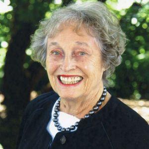 Sara vonVoss