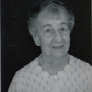 Katherine P. (Hefler) Constantine