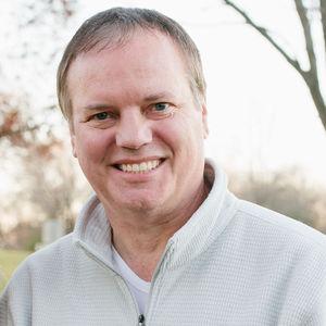 James T. Severson
