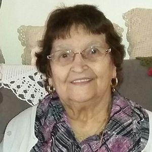Filomena P. (Cabral) Sousa Obituary Photo