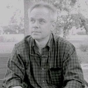 Robert LeRoy Ellison