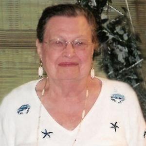 Dorothy  M.  Kosar