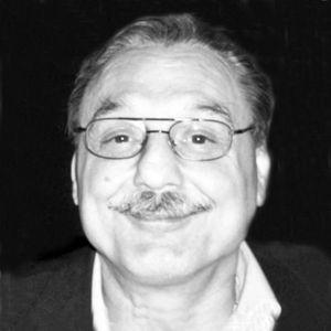 Michael L. Blach