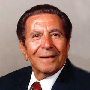 Giuseppe Anile, Jr. Obituary Photo