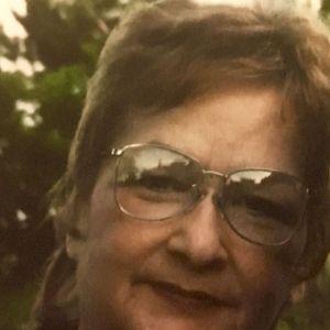 Joyce E. Lusk