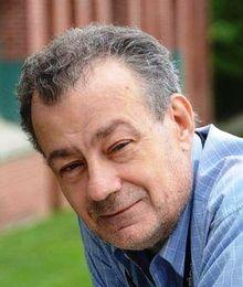 Mr. Derek C. Gentile
