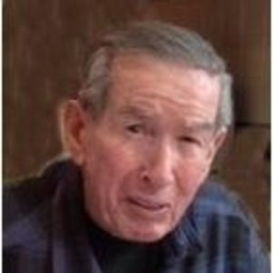 "Edward J. ""Eddie Mac"" McElroy, Sr. Obituary Photo"