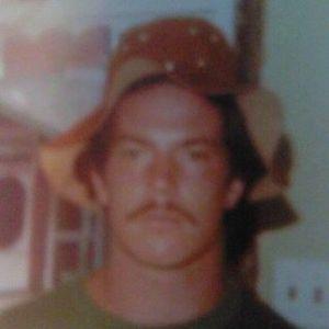 """John """"Johnny Boy"""" Bellocchio Obituary Photo"""