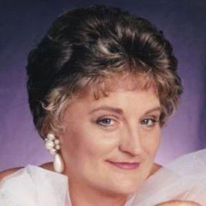 Ms. Juanita H. Martin