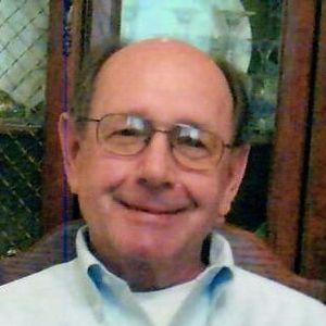 Ronald J. Craig