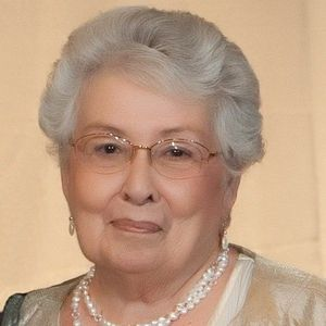 Elizabeth  Blackwell  Harrison