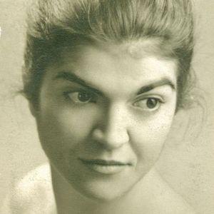 Nancy J. Murphy