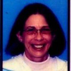 Deborah R. Dietz