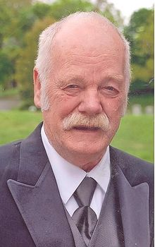 Mr. Daniel E. Mullett
