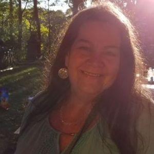Victoria Ann (Zorzy) O'Brien Obituary Photo