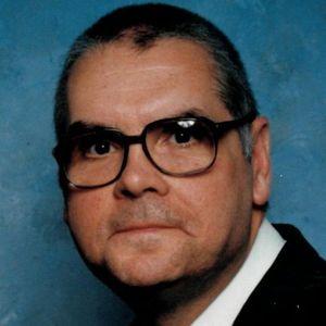 Norbert A. Minick