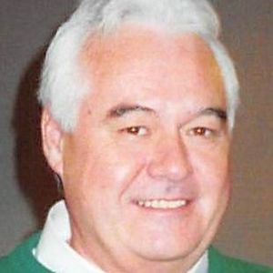 Richard S. Higgins
