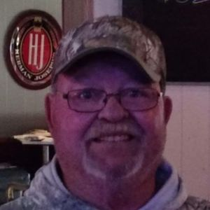 Mr. David C. Croghan Obituary Photo