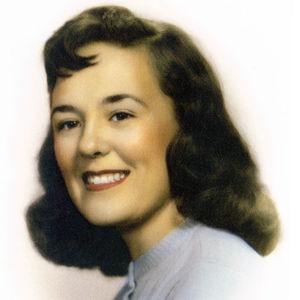 Carol L. McNamee