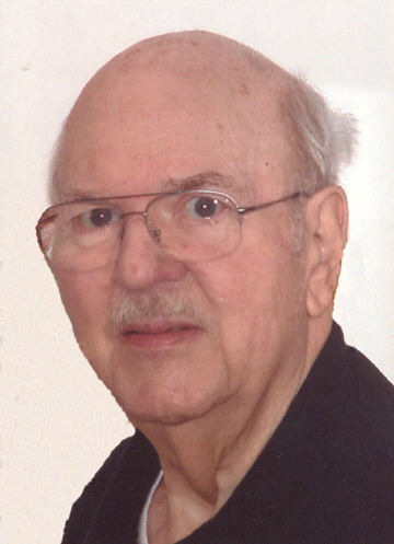 Michael Bodnar - Historical records and family trees - MyHeritage