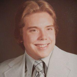 Michael Alan Jones Obituary Photo