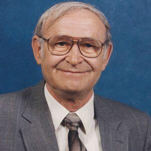 Raymond Jancewicz