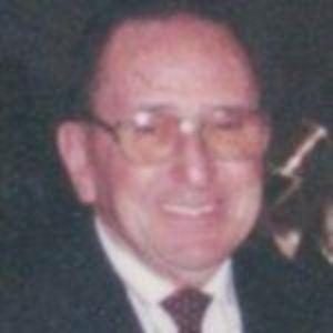 Raymond A. PETKOSH