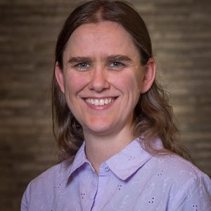 Christine L. Moulen