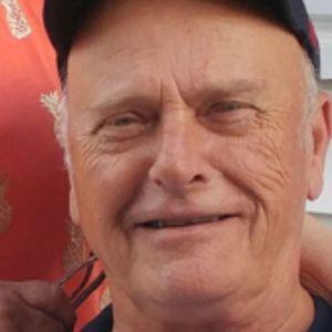 John M. Kryska