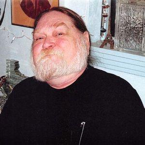 Mr. Jonathan D. White