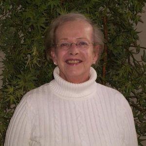 Susan K. Coronado