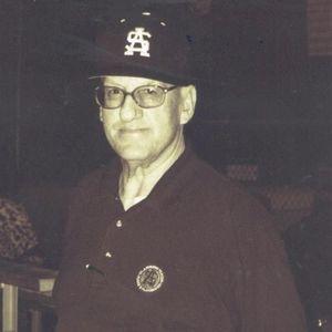 Buddy Randolph Carter, Sr.