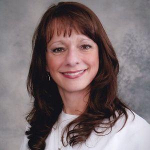Debra L. Ryan