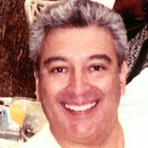 Manuel David Perez