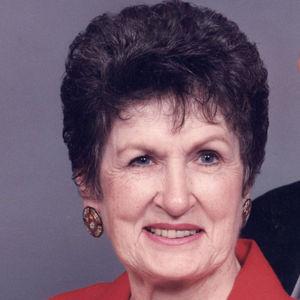 Hilda  Pichoff Bonvillain