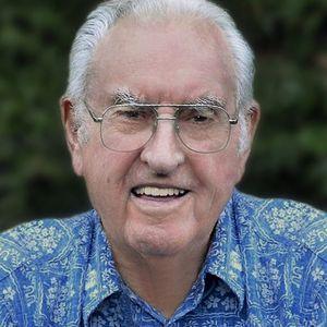 John Patrick Rowe, Jr.