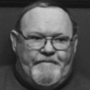 Larry A. Horner