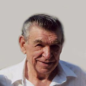 "Kenneth J. ""Ken"" Leppert"