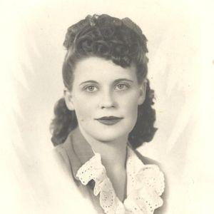 "Rosalie ""Rose"" Berscheid Obituary Photo"