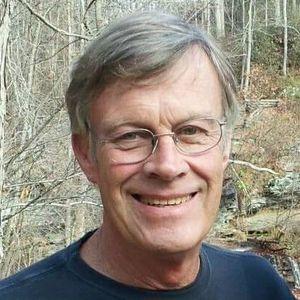 Harold Esler